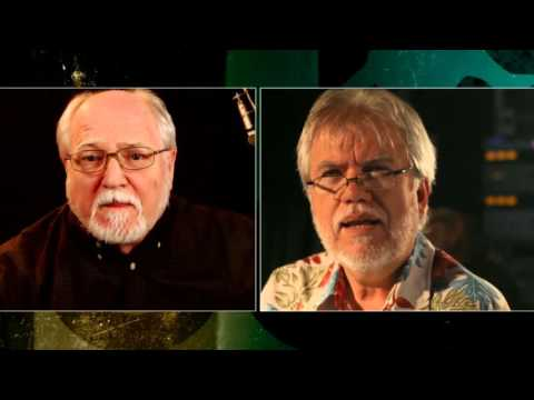 The Place | Are Theists & Atheists Ready to Move Past Their Positions