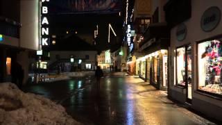 Тест видео Sony Alpha A7. Путешествие по Австрии. Зеефельд \ Seefeld. Горнолыжный курорт.(, 2014-03-17T03:09:04.000Z)