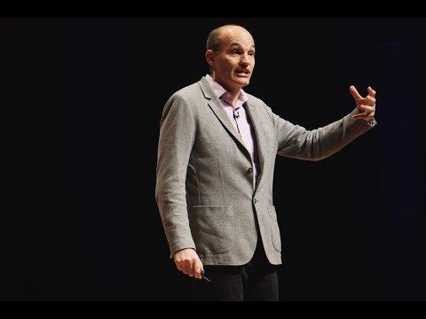 Todd Yellin: Create a Culture of Iconoclasts