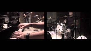 Mofo - Rakete live 07.marts 2009