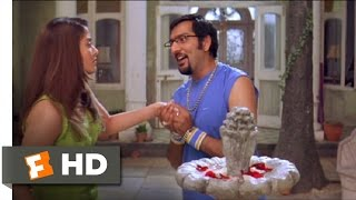 Bride and Prejudice (7/10) Movie CLIP - Mr. Kohli