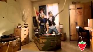 видео детская мебель чилек