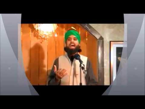Ishtiaq Ahmed + 'Abdul Baasit*****