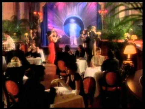 Sinead O'Conner Wins International Female Presented By Paul Jones | BRIT Awards 1991