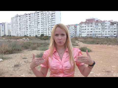 Что БЕСИТ в Крыму?