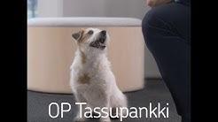OP Tassupankki