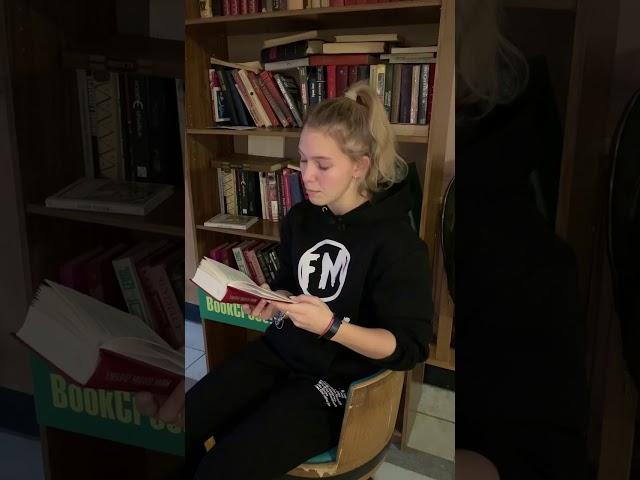 Боровлёва Богдана читает произведение «На распутье» (Бунин Иван Алексеевич)