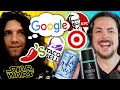 Our Best Fake Sponsorships - Game Grumps Compilations