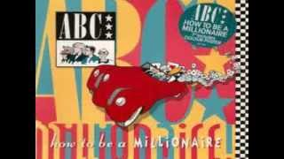 ABC - How to be a Millionaire (Ressurection Remix) 1984