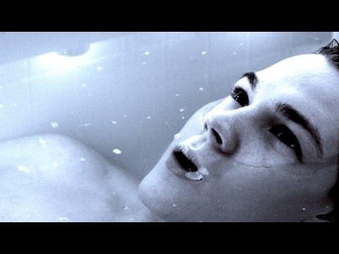 Seeing Heaven II 2010 II - E.T.