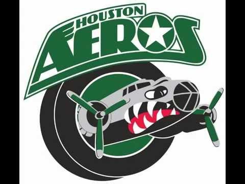 Houston Aeros Goal Horn 2011-2012 [HD] - YouTube.flv