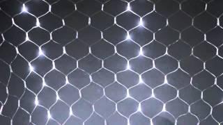 Светодиодная сетка(, 2013-12-05T07:35:48.000Z)