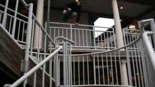 Street Jumping Vol. 2
