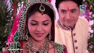 Desh Ki Beti Nandini - Episode 115 - 4th April 2014