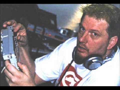 Commander Tom - Liveset @ WEMF 1999