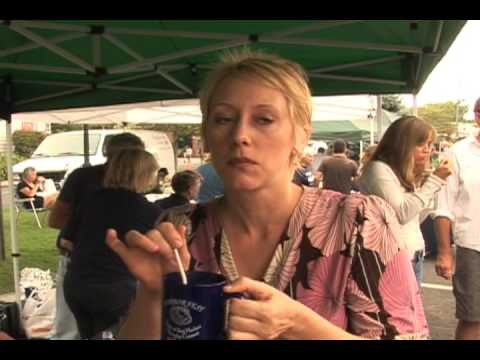 FALL PART 2 - New York State Agritourism Fall Webisode