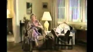 1998 York Peppermint Patty Commercial thumbnail