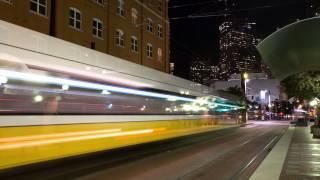 Dallas - Texas - United States