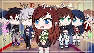 Gangnam Beauty Ep 4 Eng — BCMA