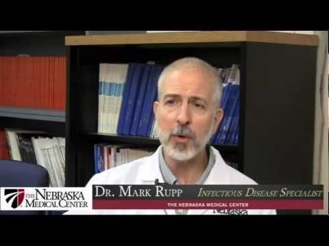West Nile Virus - The Nebraska Medical Center