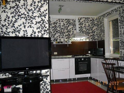 Нижнекамск Химиков 20в-Продам четырехкомнатную квартиру Пятый этаж-2,3млр.