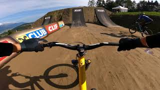 CLIF Speed & Style presented by GoPro - GoPro Course Preview