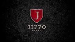 Kakkosen Cup: TPV - JIPPO 1-3 (0-2)
