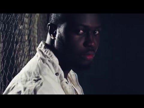 Ruggedman - Agidi Ft Wande Coal [Official Video]
