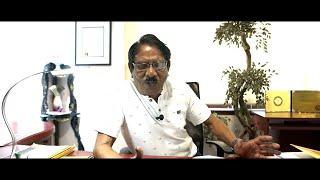 Celebrities about Thuppakki Munai | Vikram Prabhu, Hansika Motwani