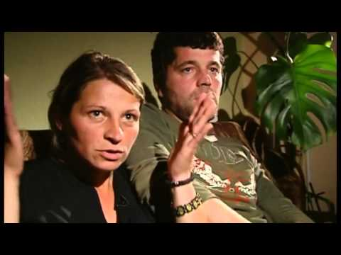 radovan karadzic balkan conflict bosnia 2 Documentary Lengh AMAZING Documentary