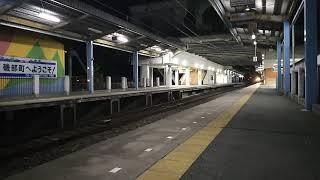 2017.12/29 近鉄賢島→名古屋行7914列車アーバンライナー代走