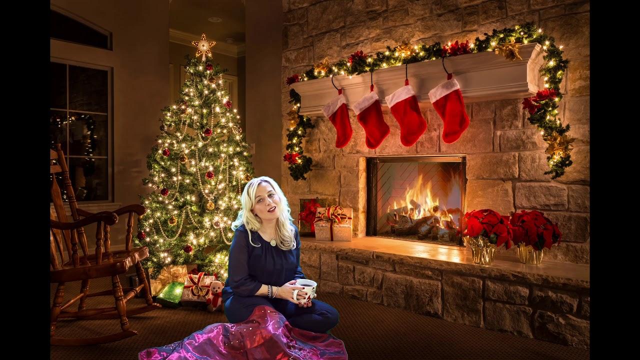 Die schönste Zeit im Jahr - Marion Zachauer Weihnachtslied ...