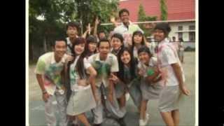 Video Angkatan 2009 SMA Negeri 1 Pekanbaru Part 3