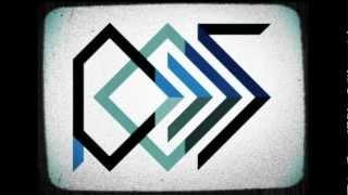 Adrian Lux Vs. Jochen Miller - Teenage Zodiac (Mashup)