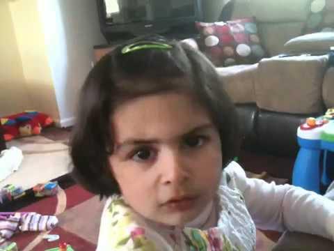 urdu Nursery rhymes