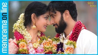 Malayalam actors who have married more than once