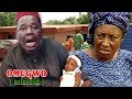 Download Omugwo Reloaded 1 - 2018 Latest Nigerian Nollywood Igbo Movie Full HD in Mp3, Mp4 and 3GP