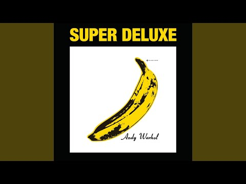 the velvet underground heroin album version mono