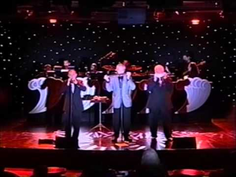 The Harmonica Aces (15) Orange Blossom Special