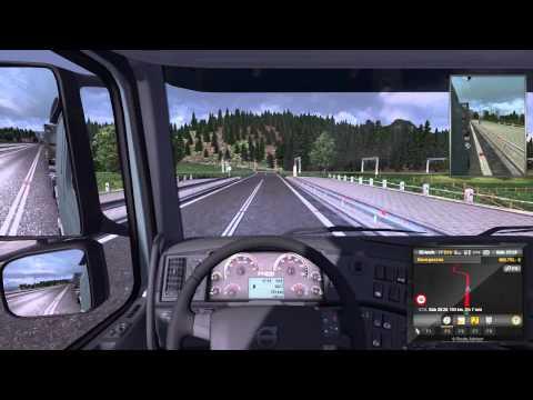 euro-truck-simulator-2-ultra-|-#31-hacia-el-este-de-europa