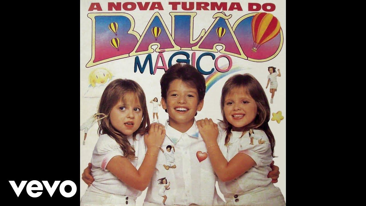 MULEKADA BAIXAR BRINCADEIRA CD FOI DE