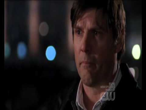 Never Say Never - One Tree Hill
