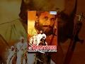 Ek Krantiveer Vasudev Balwant Phadke video