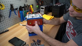 testing-a-new-lifepo4-bms-12v-battery-build-and-aliexpress-cell-test