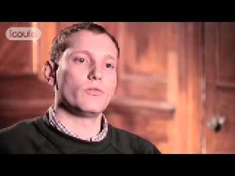 Simon Dunn - Cartographer