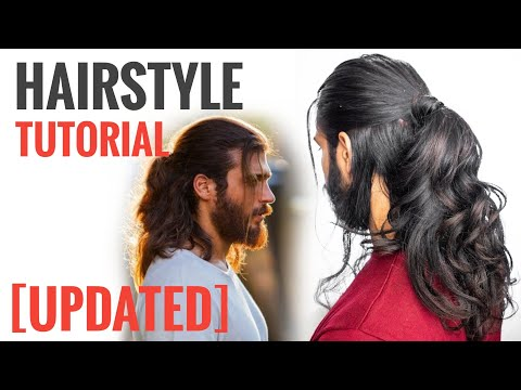 can-yaman-updated-hairstyle-tutorial-|-india