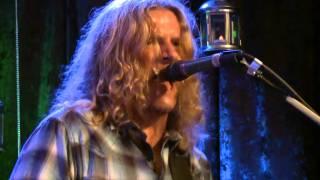 TESLA live private performance at 98 Rock Sacramento