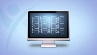 Оценка персонала: отдел продаж. Бесплатная версия(, 2015-01-16T09:59:53.000Z)