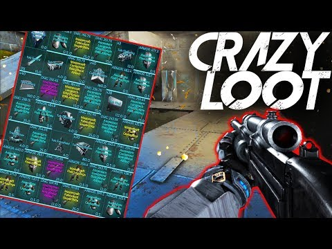 HE GUESSED THE PIN CODE | SO MUCH LOOT | OFFICIAL ARK PVP | TEK LOOT | Ep 63