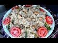 চকন তহর রসপ - Bangladeshi Chicken Tehari Ranna Recipetehari Rannar   Recipe In Bengali